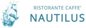 Ristorante Caffè Nautilus